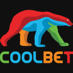 logos-coolbet