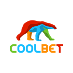 coolbet2
